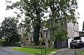 Fairhill Terrace, Helmshore - geograph.org.uk - 967018.jpg