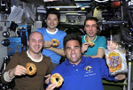 Fairmount Bagels In Space.png
