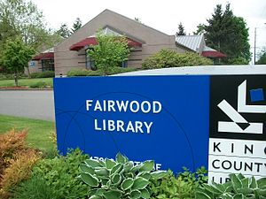 Fairwood Library.jpg