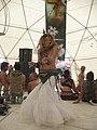 Fairy Burning Man.jpg