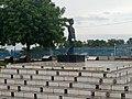 Fajuyi Memorial Park, Ado Ekiti 3.jpg