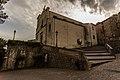Falconara A. - Chiesa di San Michele A.02.jpg