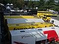 Fale F1 Monza 2004 195.jpg