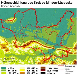 Falk Oberdorf Kreis Minden-Lübbecke physisch.jpg