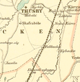 Fallbacka on the Map 1862.png