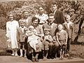 Family-Jelen 1959.jpg