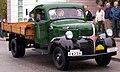 Fargo FK2-33 Truck 1946 2.jpg