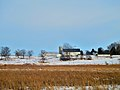 Farm between Cottage Grove and Deerfield - panoramio.jpg