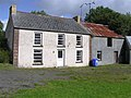 Farmhouse, Mulnavar - geograph.org.uk - 1459161.jpg