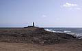 Faro de Jandia Punta del Tigre (3299492091).jpg