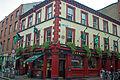 Farrington's, Dublin.jpg