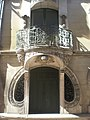 Fasado Art Nouveau.jpg