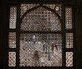 FatehpurSikriSalimChishtiTomb20080212-12.jpg