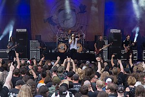 Fates Warning @ Rock Hard Festival 2017 168.jpg