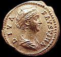 FaustinaIaureus(141).jpg