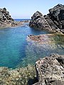 Favarix - Menorca - panoramio.jpg
