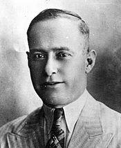 Fawzi al-Qawuqji 1936.jpg