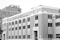 Federal Building in Black and White.jpg