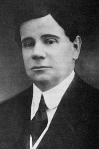 Federico Tinoco Granados.jpg