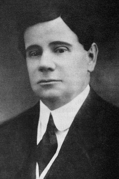 File:Federico Tinoco Granados.jpg