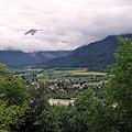 Feistritz im Rosental - panoramio.jpg