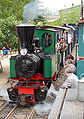Feldbahn OuK Mallet im Betrieb.jpg