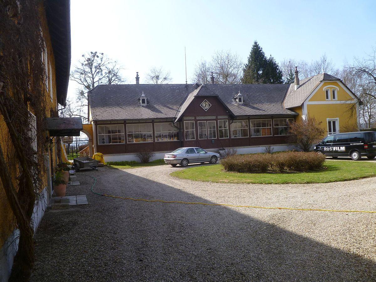 Suche Dating Feldkirchen an Der Donau, Sie sucht Ihn Graz
