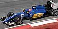 Felipe Nasr 2015 Malaysia FP2 1.jpg