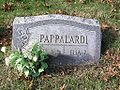 Felix Pappalardi Grave 1024.jpg