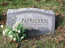 Felix Pappalardi - Wikipedia