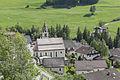 Fendels mit Blick auf die Pfarrkirche-7550.jpg