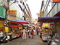 Fengchia Bento Street.jpg