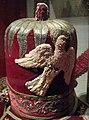 Ferdinand von Hompesch's hat 04 by shakko.jpg