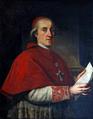 Ferdinando Maria Saluzzo (Napoli 1744 – Roma 1816).png