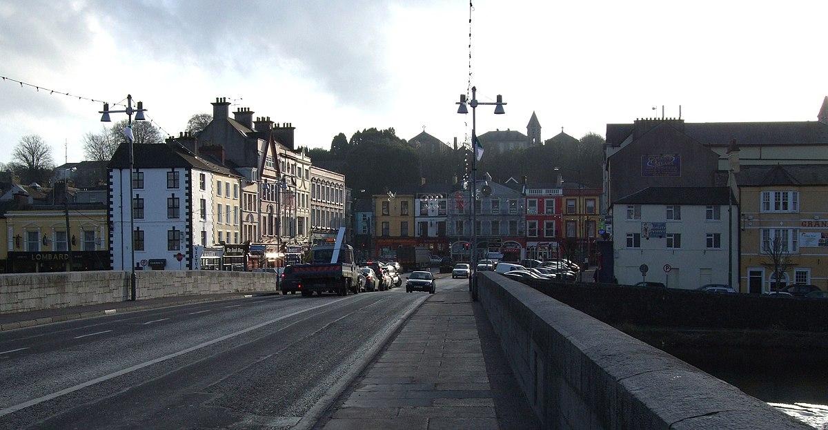 Cork Gardai catch three drivers more than 40km/h over speed