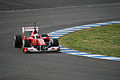 Fernando Alonso 2010 Jerez test 16.jpg