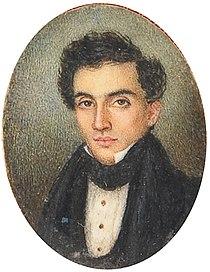 Fernando García del Molino.Don Ramón Maza.jpg