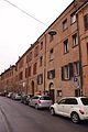Ferrara 2014 08.jpg