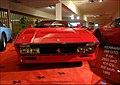 Ferrari 288 GTO 2.9 '85 (8589729619).jpg