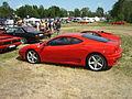 Ferrari 360 (2565535661).jpg