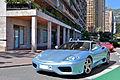 Ferrari 360 Modena - Flickr - Alexandre Prévot (31).jpg
