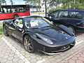 Ferrari 458 Italia (8150763079).jpg