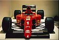Ferrari 641 MOMA 2.jpg