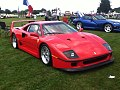 Ferrari F40 (7434297012).jpg