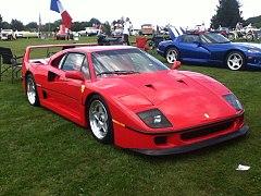 Ferrari F40 (7434297012)