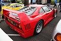 Ferrari F40 - Flickr - exfordy(1).jpg