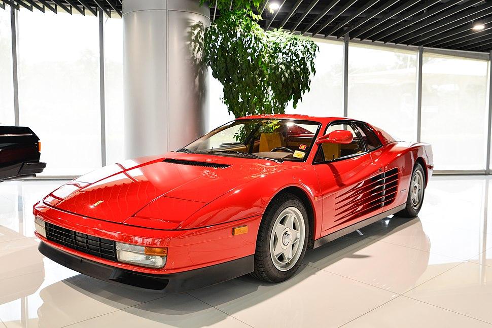 Ferrari Testarossa (14686650099)