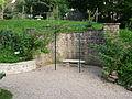 Ferrette-Jardin médiéval (4).jpg