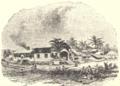Ferrocarril Panama.png