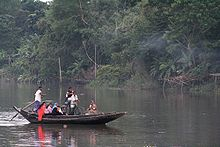 Ferry in Sundarbans.jpg
